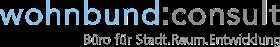 wohnbund_logo
